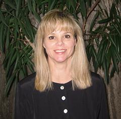 Cheryl Merritt